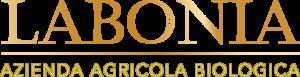 Tenuta Labonia Logo